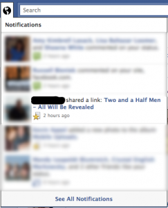 fb notifications 243x300 Facebook Tip: Turn Off Close Friend Notifications