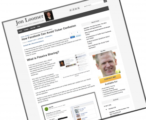 Create a custom WordPress blog