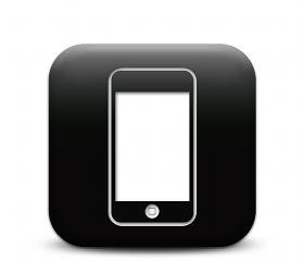 development Mobile, Website and Facebook Development