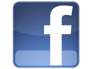 facebook logo 300x225 Reference: How to Contact Facebook (90+ Ways)