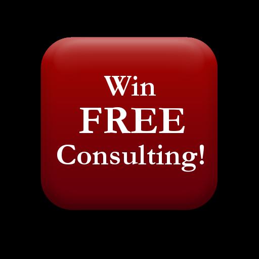 Win Free Digital Marketing Consultation