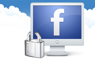 Why Timeline is Good for Your Facebook Privacy