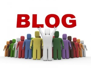 Blog 300x225 Keys to Blogging: Keep it Simple
