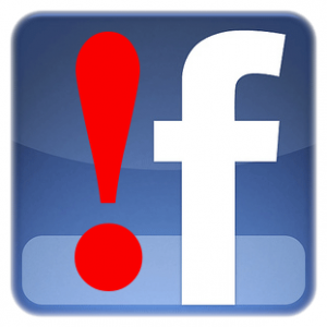 facebook emergency 300x300 How to Keep Your Old Facebook Profile and Get Rid of the Ticker FOREVER!