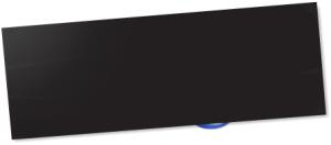 Google SOPA Blackout Image