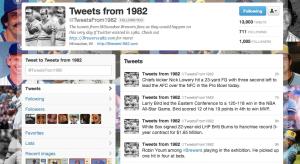 @TweetsFrom1982 on Twitter