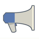 Facebook Ads Now Refreshing