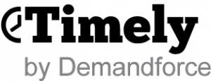 Timely by Demandforce