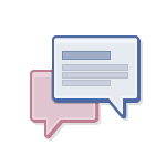 Facebook Timeline For Pages: Private Messages