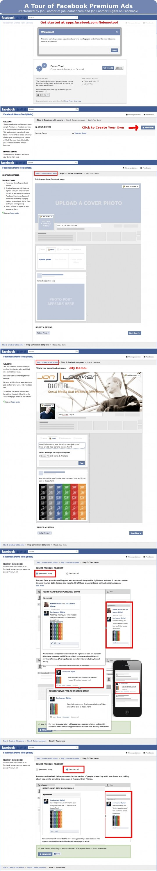 facebookpremiumdemo2 540x3000 Take a Tour of Facebook Premium Ads [Infographic]