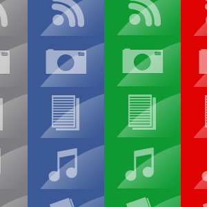 icons_featured