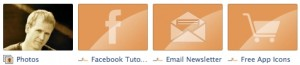 Jon Loomer Digital Featured Facebook Apps