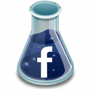 Facebook Formula 300x300 How Many Facebook Fans See Your Posts? [Experiment]