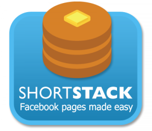 ShortStackLogo 300x259 Alternatives to Wildfire and NorthSocial for Facebook Page Applications