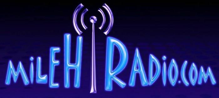 MileHiRadio.com