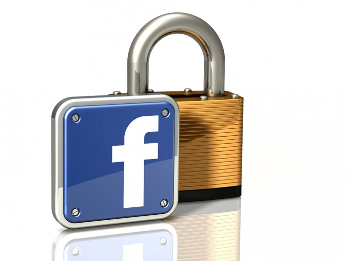 Facebook Flap: The Difference Between Visibility and Privacy