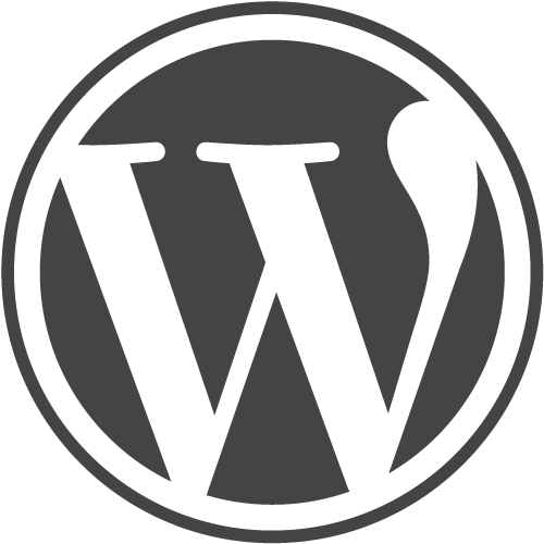 27 Top WordPress Plugins that Power JonLoomer.com