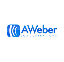 AWeber Email Software Review