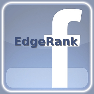 facebook edgerank The Greatest Myth of Facebook Marketing