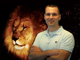 Marcus Sheridan the Sales Lion