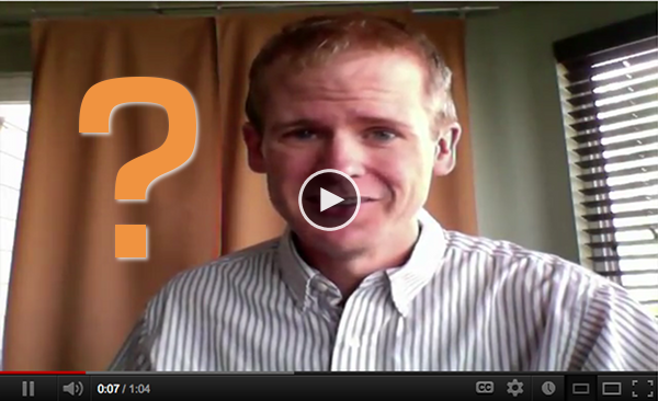 Jon Loomer Facebook Video Series Help