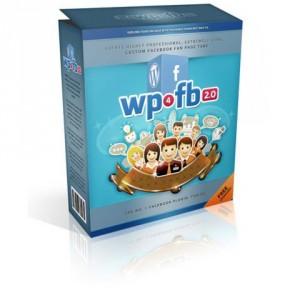 WP4FB 2.0