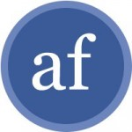 AllFacebook.com