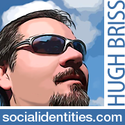Hugh Briss Social Identities