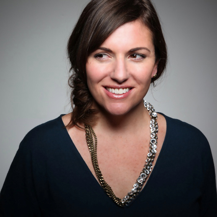 amy porterfield Get On My Mailing List!