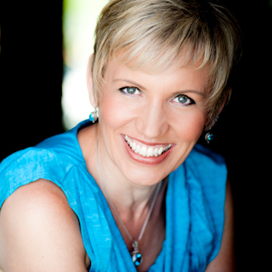 mari smith One on One: A Vision and a Smile with Mari Smith