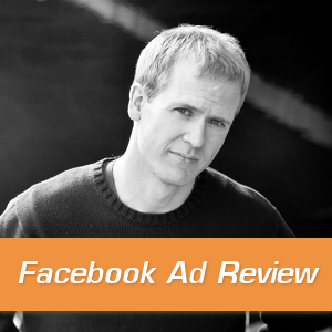 Facebook Ad Review: Maximize Your Advertising Success