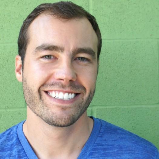 Facebook Marketing Metrics that Matter with Blake Jamieson [Podcast]
