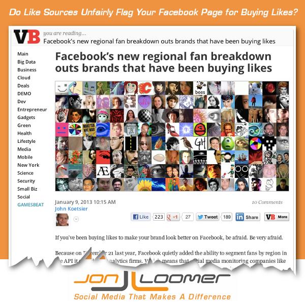 venturebeat-buying-likes