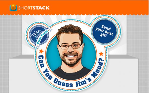 jims-mood-facebook-app-shortstack
