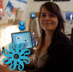 twitteravatar 5 Content Ideas For Local Businesses On Facebook