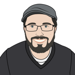 david foster hubze Bootstrapping and the New Facebook News Feed w/ David Foster [Podcast]