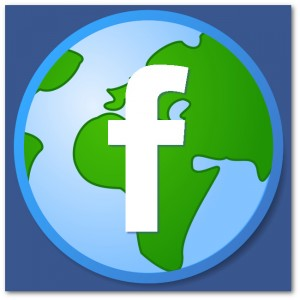 facebook world 300x300 The Curious Case of Facebooks Innovation Dilemma