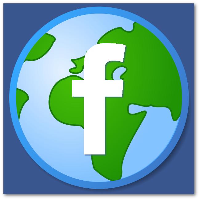 Facebook World