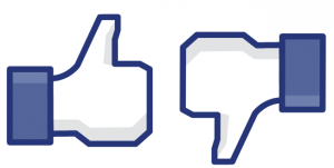 Facebook freedom of speech
