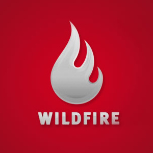 wildfire Alternatives to Wildfire and NorthSocial for Facebook Page Applications