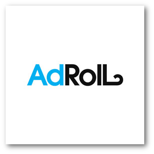 FBX: How to Create Retargeted Facebook Ads with AdRoll