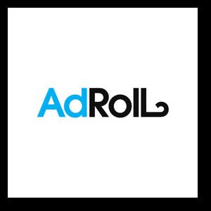 AdRoll Free Trial