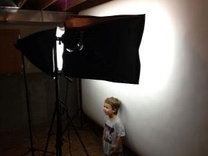Jon Loomer Video Studio