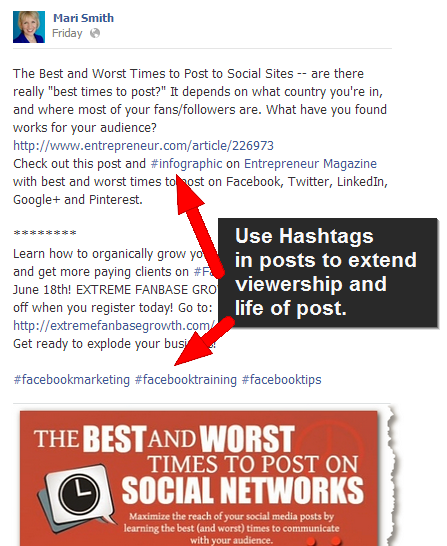 hashtags-in-use-mari-smith