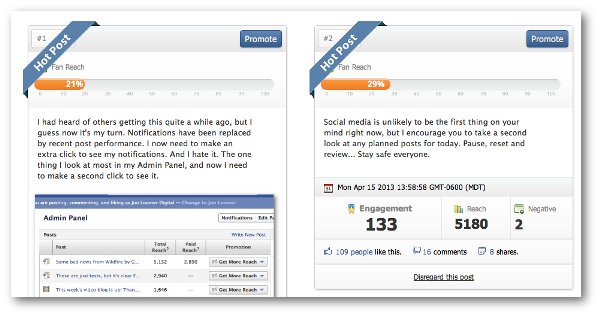 propelad Tools I Use: Facebook Advertising, Publishing, Apps and Metrics