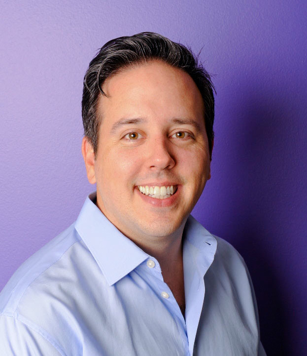 Jason Miller Marketo and LinkedIn