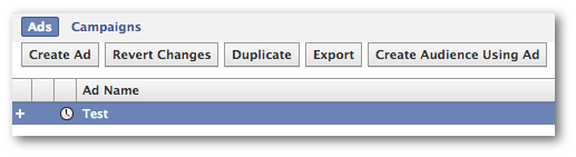 facebook power editor duplicate ad How to Sell on Facebook: A Detailed, 9 Step Guide
