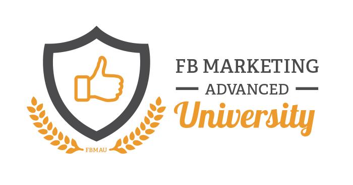 university header 700x366 FB Marketing Advanced University: Power Editor