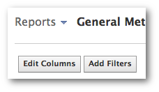 edit-columns
