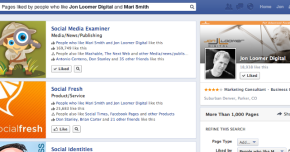 The Secret Process to Increasing Facebook Likes